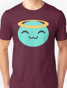 Innocent Candy  Unisex T-Shirt