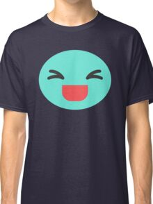Laughing Candy  Classic T-Shirt