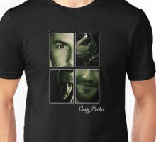 Craig Parker Unisex T-Shirt
