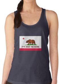 FWYHCA T-Shirt