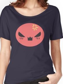 Raging Candy  Women's Relaxed Fit T-Shirt