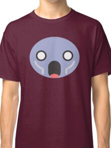 Screaming Candy  Classic T-Shirt