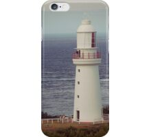 Cape Otway Lighthouse iPhone Case/Skin