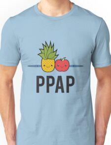 PPAP - Pen Pineapple Apple Pen Unisex T-Shirt