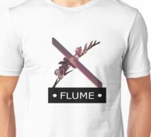 Flume - Never Be Like You  Unisex T-Shirt