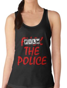 Film the Police T-Shirt