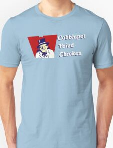 Cobblepot Fried Chicken T-Shirt