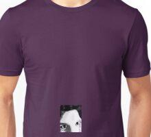 Grey Scale Unisex T-Shirt