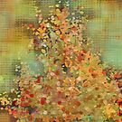 Autumn  by Betsy  Seeton
