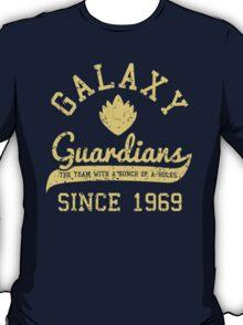 Guardians Since 1969 T-Shirt