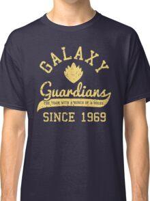 Guardians Since 1969 Classic T-Shirt