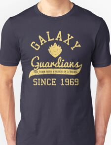 Guardians Since 1969 T-Shirt