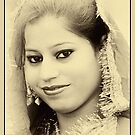 Punjabi II by Dr. Harmeet Singh