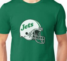 Simply Jets Unisex T-Shirt