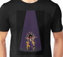 Traveler Unisex T-Shirt
