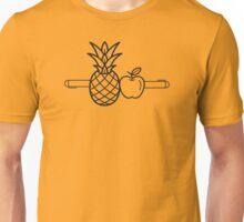 PPAP Pen Pinapple Apple Pen Unisex T-Shirt