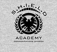 S.H.I.E.L.D Academy > Communications Division Unisex T-Shirt