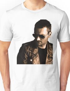ERIC CHURCH T-Shirt