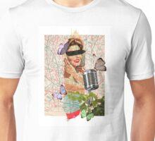 Sing to me  Unisex T-Shirt