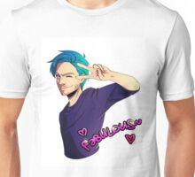 Pewdiepie Fabulous Unisex T-Shirt