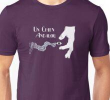 Un Chien Andalou // Luis Buñuel and Salvador Dalí Unisex T-Shirt