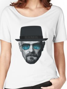 breaking bad Women's Relaxed Fit T-Shirt