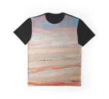 White Sands Graphic T-Shirt