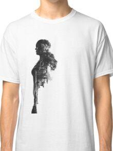 Scape Classic T-Shirt