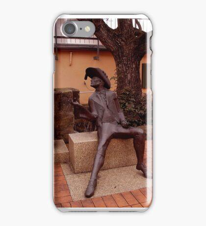 Effeltrich - Franconia iPhone Case/Skin
