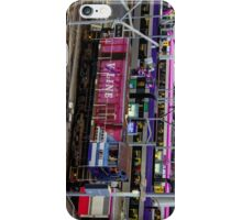 V-line 'Y-class' shunter iPhone Case/Skin
