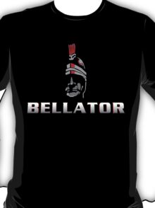 MMA Bellator T-Shirt