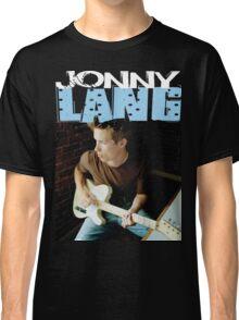 SIHALANG05 Jonny Lang Tour 2016 Classic T-Shirt