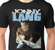 SIHALANG05 Jonny Lang Tour 2016 Unisex T-Shirt