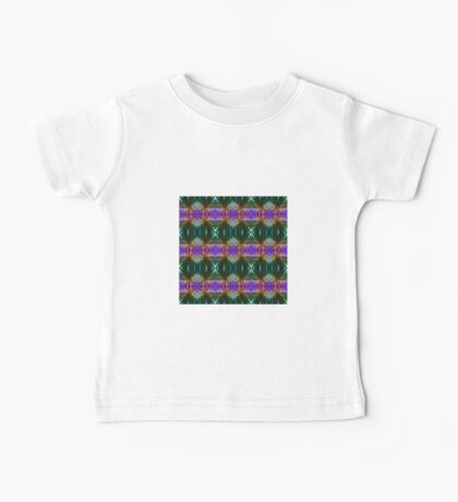 Leafy Plant (VN.271) Baby Tee