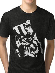 Rocky Tri-blend T-Shirt