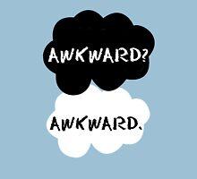 Awkward - TFIOS T-Shirt