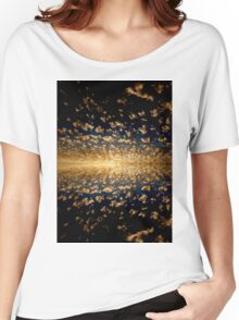 Heavens above! Women's Relaxed Fit T-Shirt