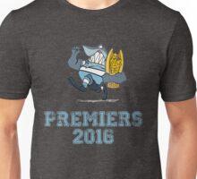 Sharks Grand Final 2016!! Unisex T-Shirt