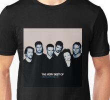 The Very Best of Deacon Blue Unisex T-Shirt