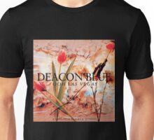 Deacon Blue - Ooh Las Vegas Unisex T-Shirt