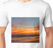 After Glow Unisex T-Shirt