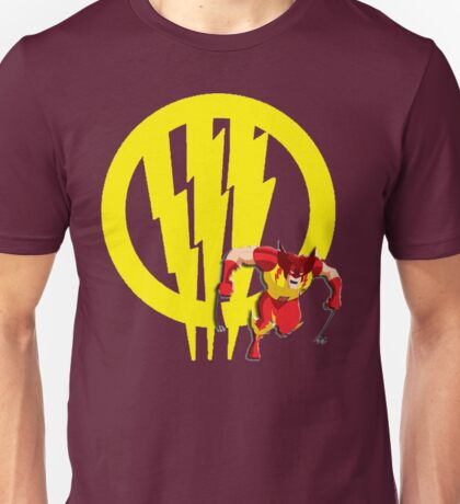 BLADE RUNNER 2 Unisex T-Shirt