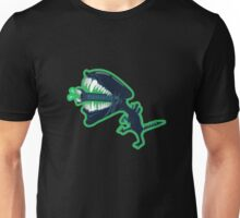 Lil' Alien Unisex T-Shirt