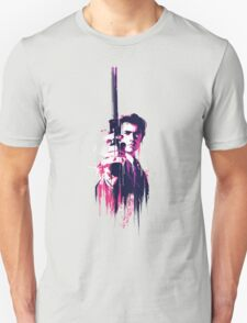 Dirty Harry T-Shirt