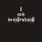 i SAW  Wonderland by himmstudios