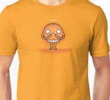 I juiced Unisex T-Shirt