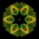 Vivid Star by Michael Matthews