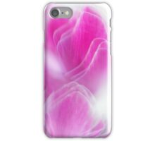 Repeating Beauty 1 iPhone Case/Skin