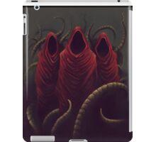 The Summoning iPad Case/Skin