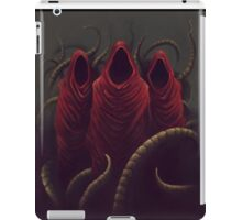 The Summoning iPad Case/Skin